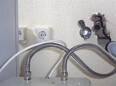 wasser abdrehen küche wassboiler montieren boiler wasserboiler