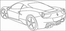 sports car coloring worksheets 15768 printable sports car coloring pages for or print this cool clip as