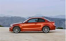 Bmw 1er M - bmw 1 series m coupe widescreen 2014 just welcome to