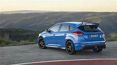Ford Focus Rs 2016 - 2016 ford focus rs review photos caradvice