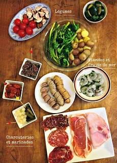 fromage pour raclette originale petit guide pour r 233 ussir sa raclette