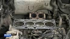 cylinder gasket junta culata volkswagen golf 1 6