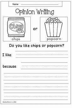 early handwriting worksheets 21375 free opinion worksheet kindermomma grade writing elementary writing 1st grade