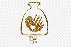 Roh Kudus Logo Gereja Katolik Gambar Png