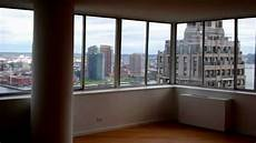 3 takes on modern apartment rivertower apartments new york city 3 bedroom