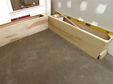 kitchen storage bench plans kitchen storage bench seat plans aboriginal59lyf