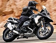 Bmw R 1200 Gs Exclusive 2018 Fiche Moto Motoplanete