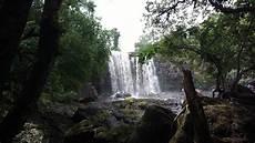 cascade en cascades en for 234 t espoir cambodge