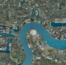 maps view global mapping uk mapping solutions satellite imagery