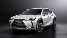 2020 lexus nx 300h awd mpg price release date toyota