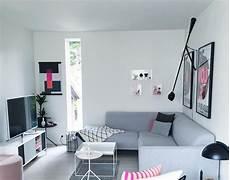 Top Warna Cat Ruangan Rumah Sederhana Homkonsep