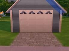 4 Garage Doors by Sarahstar 13 S Garage Door Wall