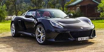 2015 Lotus Exige S Review  Photos CarAdvice