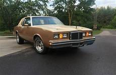 small engine maintenance and repair 1978 pontiac grand prix engine control 1978 pontiac grand prix gto camaro grand national for sale photos technical specifications