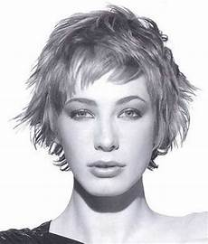messy short hairstyles for women short hairstyles 2018 2019 most popular short hairstyles