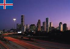 iceland consulate houston 5 easy steps to apply for