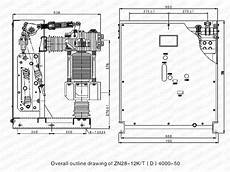 Wiring Diagram Of Vcb by Zn28 12k Indoor High Voltage Vcb For 12kv Switchgear