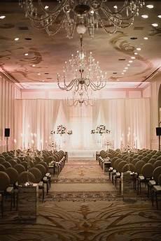 dallas wedding at hotel adolphus in texas photos wedding ceremony decorations ceremony