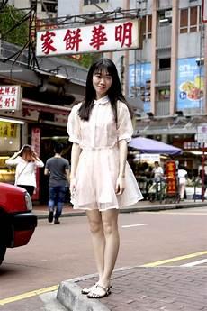 hong kong street fashion life team stigter catwalk show streetwear and fashion