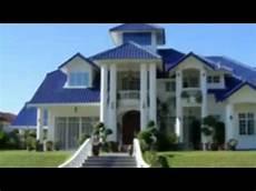 small home plans kerala model em 2020 tipos kerala house plans kerala model home plans with photos