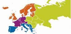 oropa web europe ethnologue