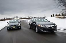 comparison 2011 acura tsx sport wagon 2011 bmw 328i