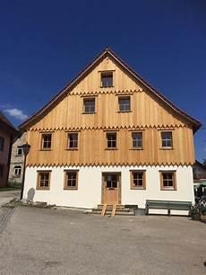 haustüren holz bauernhaus altes bauernhaus mit liebevollen details sanierungspreis 17