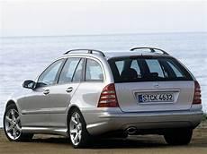 c klasse 2006 mercedes c klasse t modell w203 2004 2005 2006 2007 autoevolution