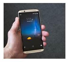 Die 12 Besten Handys F 252 R 2017