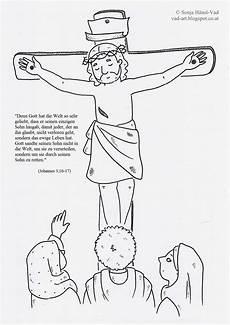 ausmalbilder christliche kostenlos malvorlagen zum