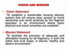 state environmental planning policy affordable rental housing 2009 ministry of housing and urban development