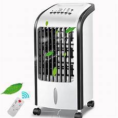 Remote Version Portable Conditioning Cooler by Buy Generic Portable Air Conditioner Conditioning Fan