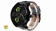 montre diesel montre diesel homme diesel for