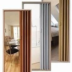Jual Penyekat Ruangan Pintu Lipat Pvc Di Lapak Artha