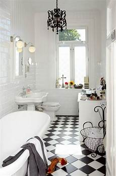 bathroom tiles black and white ideas 36 black and white vinyl bathroom floor tiles ideas and pictures 2019