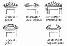 renaissance merkmale architektur baugeschichte