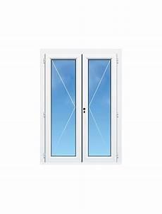 porte fenetre 140 porte fenetre pvc blanche pour tableau 215 x 140 cm