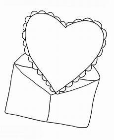 Malvorlagen Valentinstag Malvorlagen Zum Ausmalen Ausmalbilder Valentinstag Gratis 1