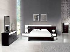 Bedroom Color Ideas With Furniture by 20 Jaw Dropping Bedrooms With Furniture