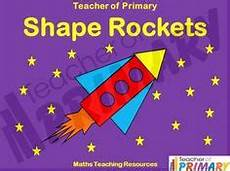shapes and designs worksheets 1078 color by number learning colors free coloring and color shades