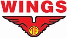 Malvorlagen Wings Indo Buatan Indonesia Wings Merk Indonesia