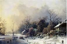 Romantik In Der Kunst - romantik malerei der romantik bei kunstkopie de