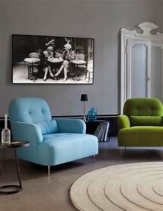 arredare pareti soggiorno idee di soggiorno con pareti grigie