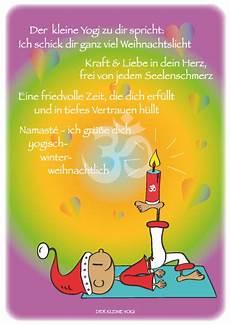 yogi weihnachtsgedicht yogapad de dein forum f 252 r
