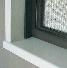 marmo per davanzali soglia per davanzale in marmoresina serie dc marmoresina
