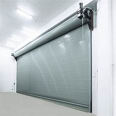 garage doors roll model 800c acorn overhead door company