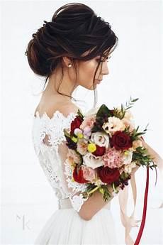 mod 232 les de coiffures de mariage tendance 2018 coiffure
