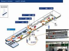 acces aeroport orly acc 232 s arr 234 t orly terminal sud vers le direct