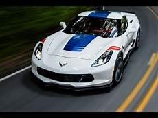 2019 Chevrolet Grand Sport Corvette by Car New 2019 Chevrolet Corvette Grand Sport Manual