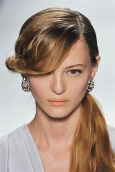 Images Hairstyles 2014 hairstyles trends 2014 top medium